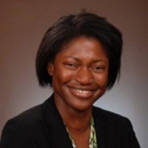 Darlene S. Negbenebor