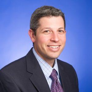 Neal J. Schamberg