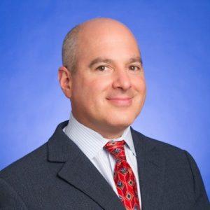 Alan E. Selkin
