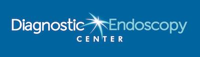 Diagnostic Endoscopy Center